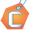 Catchtopia logo icon