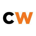 Catchword logo icon
