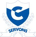 Cate School logo icon