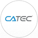 Catec logo icon