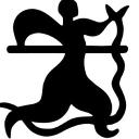 Ediciones C�Tedra logo icon
