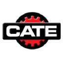 Cate Equipment