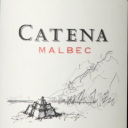 catenawines.com logo icon