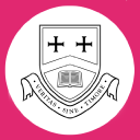 Caterham School logo icon