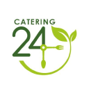 Catering24 logo icon