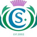 cateringscotland.com logo