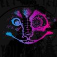 Caterpillar e Juice Logo