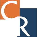 Cate-Russell Insurance Inc logo