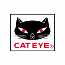 CatEye Bicycle Electronics - Send cold emails to CatEye Bicycle Electronics