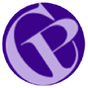 cathedralplumbingtx.com logo icon