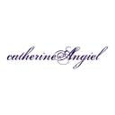 Catherine Angiel logo icon