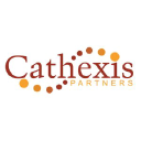 Cathexis Partners Logo