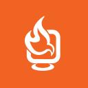 Catholic logo icon