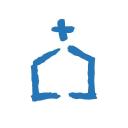 Catholic Community Hospice logo icon