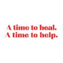 Catholic Community Foundation logo icon