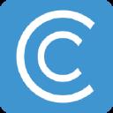 Catholic Culture logo icon