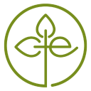 Catholic Eldercare logo icon