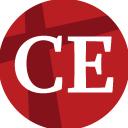 Catholic Extension logo icon