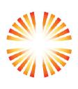 Catholic Financial Life Company Logo