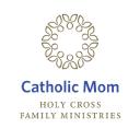 Catholic Mom logo icon