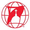 catholicnewsagency.com logo icon