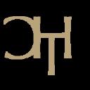 Cat Howell logo icon