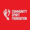 Cathy Freeman Foundation logo icon
