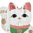 Cat Media on Elioplus