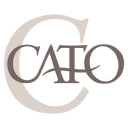 Read Cato Fashions Reviews