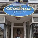 Catonsville Gourmet logo