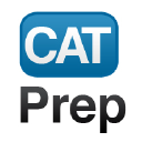 Cat Prep logo icon