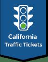 Ca Traffic Tickets logo icon