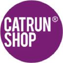 Catrun Shop logo icon