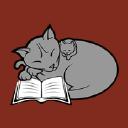 Cat's Cradle Books logo
