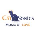 CatSonics