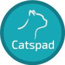 Catspad logo icon