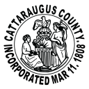 Cattaraugus County