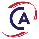 Cattie Adhesives logo icon