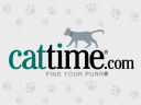 Cattime logo icon