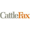 Cattle-Fax logo