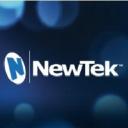 Cattura Video logo icon