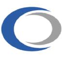 Catty Corp logo icon