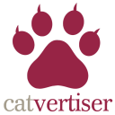 Catvertiser logo