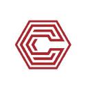 Caudit logo icon