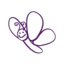 Caudwell Children logo icon