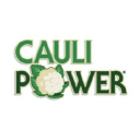 Caulipower logo icon