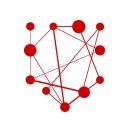 Caulis logo icon