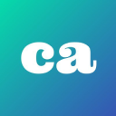 Causeartist logo icon