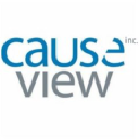 Causeview logo