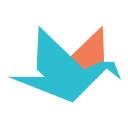 CauseVox - Send cold emails to CauseVox